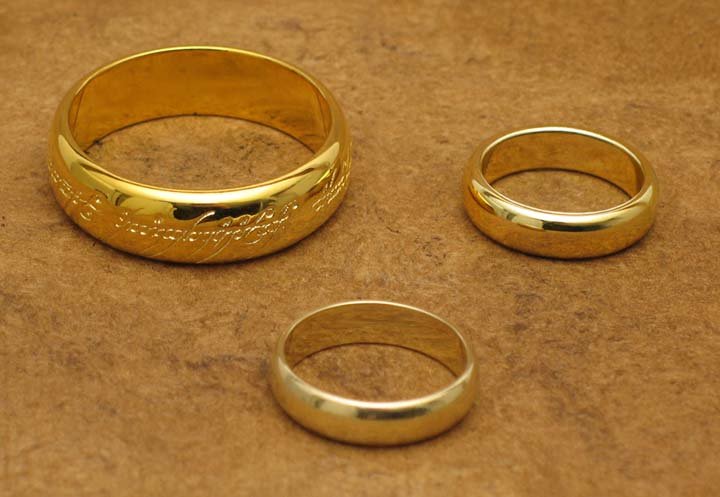The Hobbit  Weta Replicas  Collectibles  Launching. Fake Diamond Engagement Rings. Ratna Rings. Colorless Diamond Engagement Rings. Teardrop Engagement Rings. Pretty Wedding Wedding Rings. Kate Engagement Rings. Daughter Rings. Fat Finger Wedding Rings