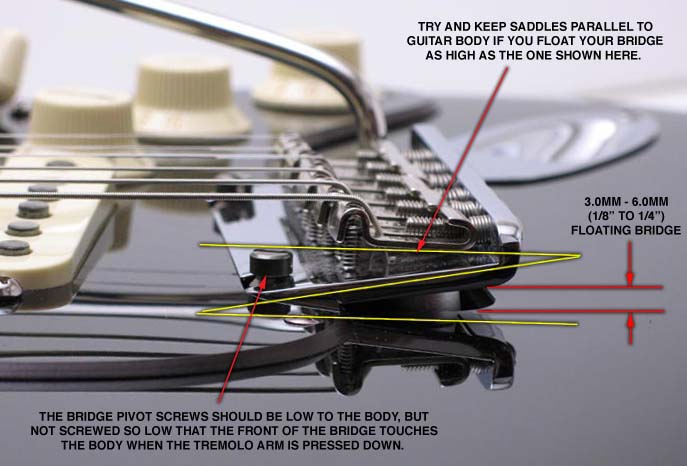 black strat project either of those solution dampens the resonant sound springs can produce though some people actually prefer it and think it makes a strat sound stratty