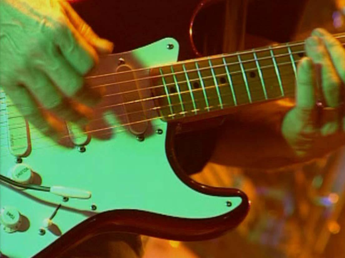 Emg Vs Vintage Pickups Strat Gilmour Wiring Diagram
