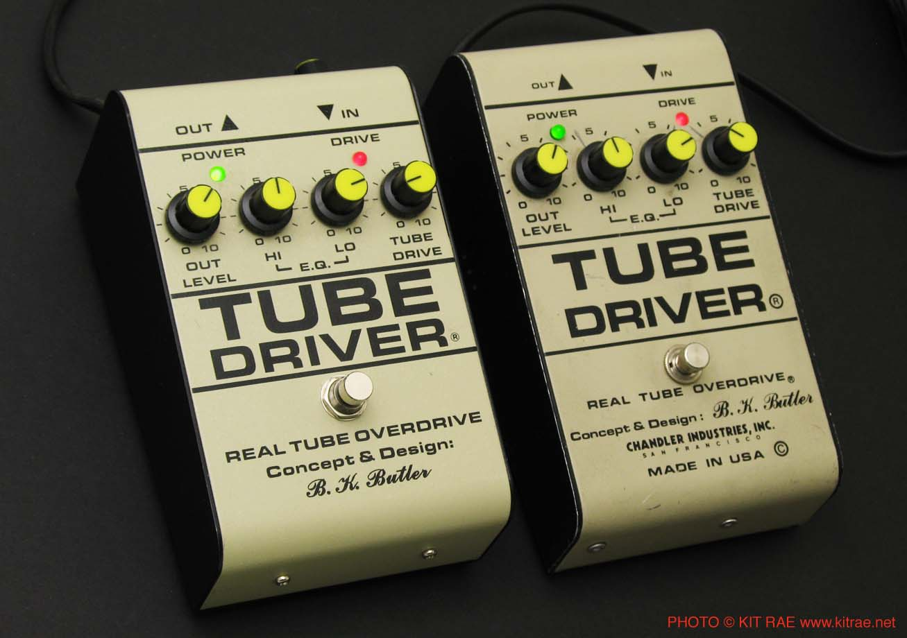 David%20Gilmour%20Tube%20Drivers.jpg