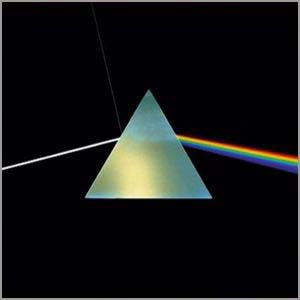 pink floyd echoes live pompeii mp3 download