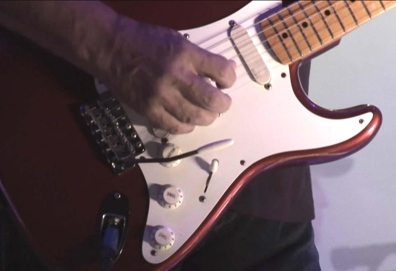 Emg Vs Vintage Pickups Way Fender Switch Wiring Help Telecaster Guitar Forum Vol 10 Exg 1 2 Spc