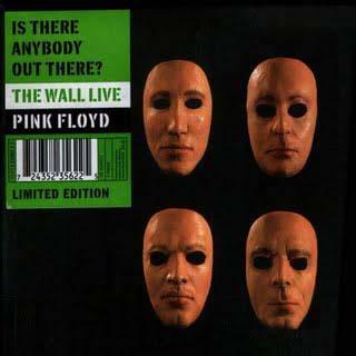 pink floyd comfortably numb solo ringtone